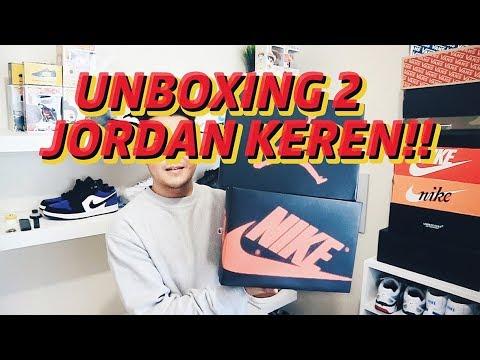 cara-gw-bisa-sering-beli-sneakers-+-unboxing-&-outfit!!