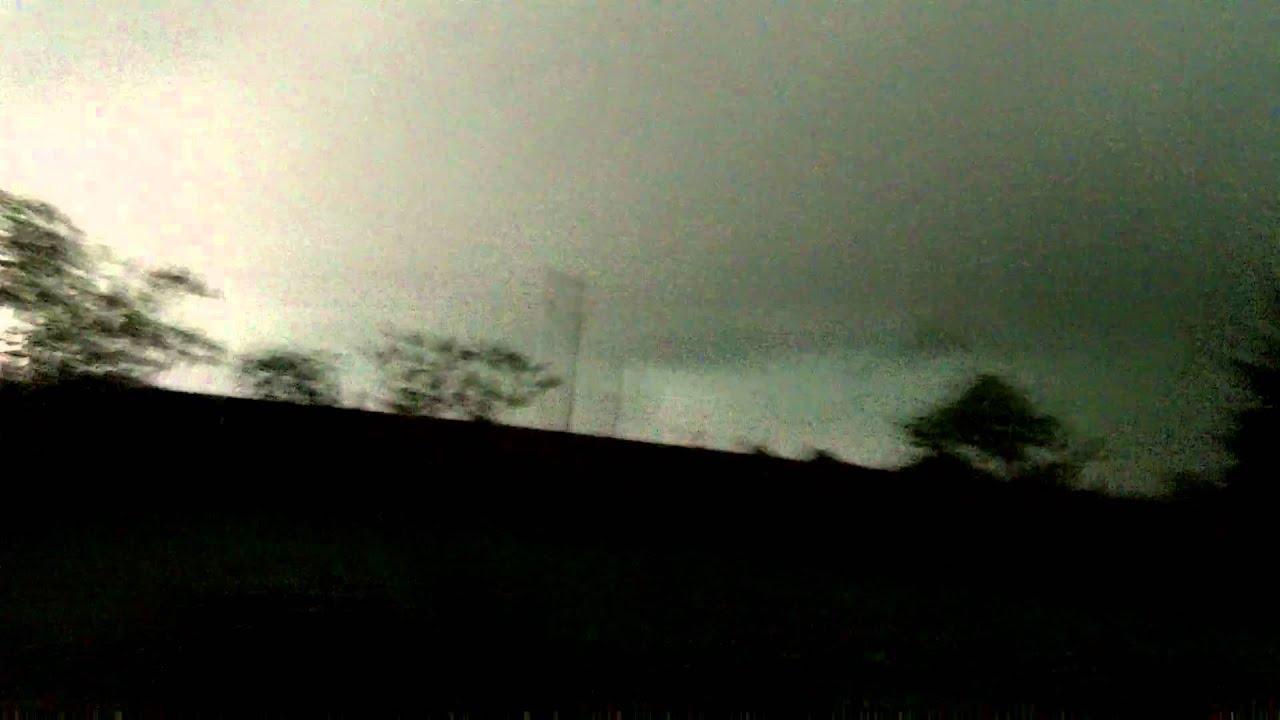 F5 Tornado Part Two 2011 - YouTube