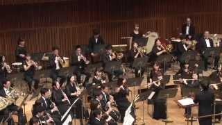 フェスティバル・ヴァリエーション / C.T.スミス Festival Variations / C.T.Smith ラッキーブルースミス 検索動画 27