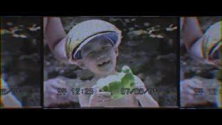 【2020 월간 브라운】 9월호. 세대 (Generation) (feat. Don Malik, Tiger JK) Official M/V (with English subtitles)