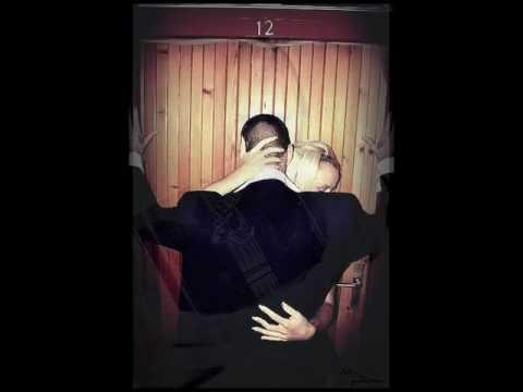 Essemm - Gengszter (Killa K remix)
