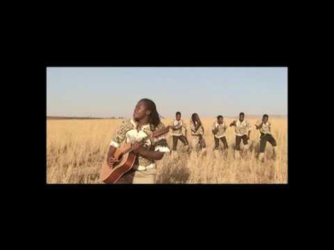 Abafana BakaMgqumeni -  iYellow Bone