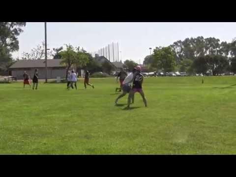 Video 421