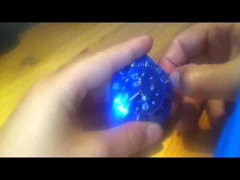 Raketa 2623.H 24 Hour, Repair & Serviceиз YouTube · Длительность: 24 мин41 с