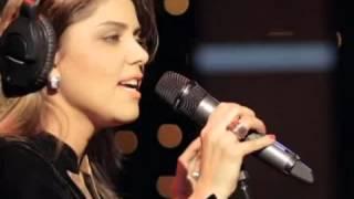 Morek thay nay Gilgiti Song Salman Paras