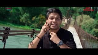 Tum Hardafa ho| Ankit Tewari| Official| 2017