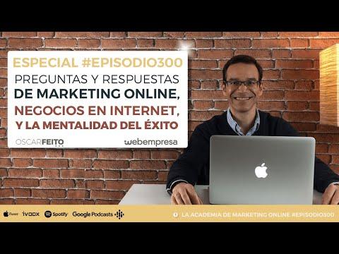 preguntas-y-respuestas-de-marketing-online,-negocios-en-internet,-y-la-mentalidad-del-Éxito