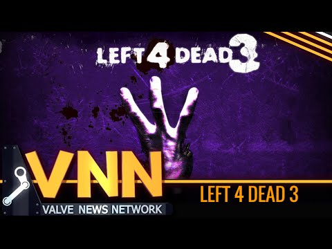 Dec 26, 2013. Valve is currently giving away its superlative zombie shooter, left 4 dead 2, for free on download service steam. To get your copy of the game,