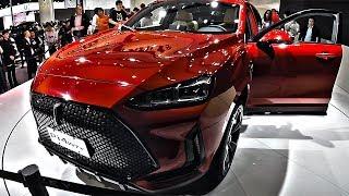 видео Где-Haval.ru - автомобили Хавейл, автосалоны Haval, продажа новых и б/у автомобилей Хавейл, предложения от дилеров Haval.