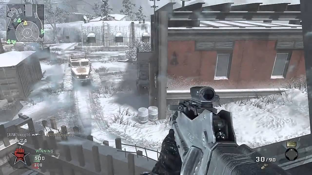 Black Ops Online Spielen