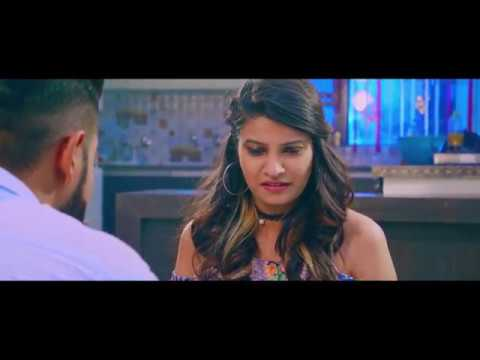 Nang ( Full HD) Harjit katib | New Punjabi Songs 2018 | Sheen Records