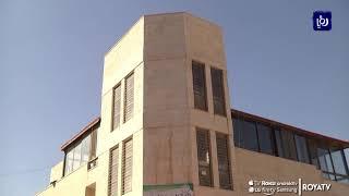 محكمة بداية غرب عمان ترد دعوى طالبت بحل مجلس نقابة المعلمين (13/10/2019)