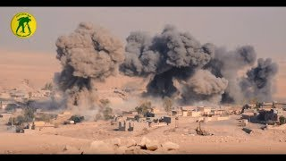 Завтра война! Ответ РФ США будет? Сирия провокации