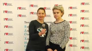 Отзыв о конкурсе-фестивале от Родителей г.Луховицы(, 2016-03-04T17:11:38.000Z)