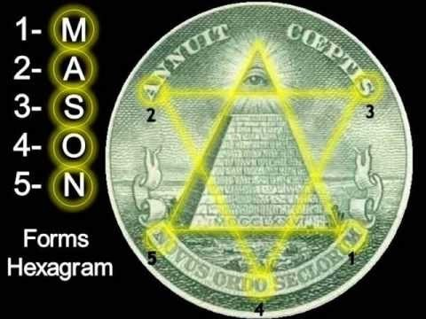 The REAL MATRIX prt 2 ~ Harsh   Beautiful Truth Revealed!   YouTube