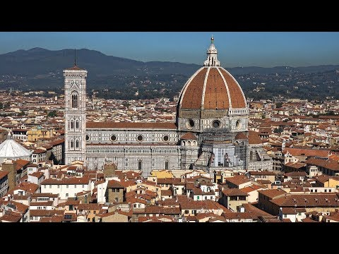 Florence, Italy in