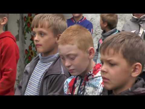 знакомства для православных по аське