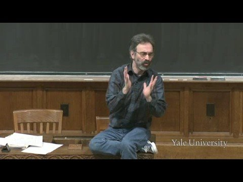 2. The nature of persons: dualism vs. physicalism