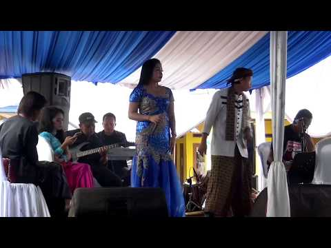 dangdut koplo keloas || camera movement mc-2500