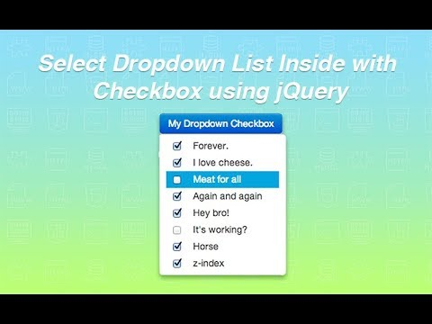 How to set dropdown index 0 in jquery