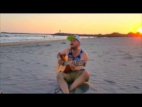Tu sin mi - Irving Almont (DREAD MAR I cover)