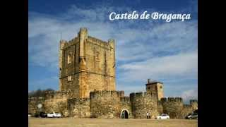 Pontos Turísticos de Portugal