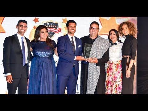 South Asian Arts | HERITAGE DEFENDER Winner | DARPAN AWARDS 2017