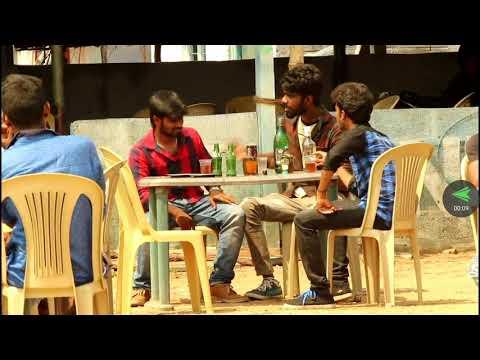 Jaffna Suppar Song Kudikaran Peththa Makale