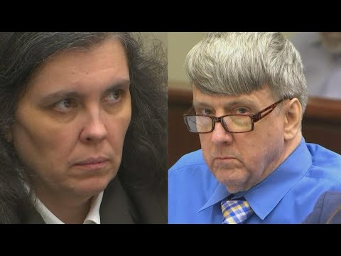 Turpin House of Horrors 911 Call Revealed: 'We Never Take Baths'