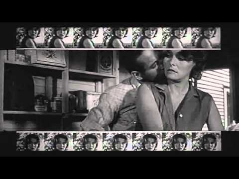 Hud 1963 Movie Trailer