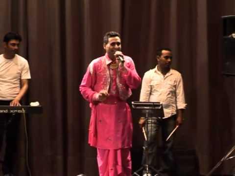 bapu,lyrics:-jassi bhinder Amika dhaliwal...