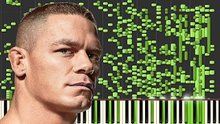 john-cena-song-as--midi-piano-remix-
