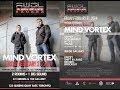 Mind Vortex Live At AWOL Toronto D B RAM Records mp3