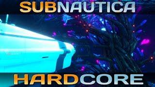 🐟 Subnautica #035 | Der Baum des Lebens | Hardcore Gameplay German Deutsch thumbnail