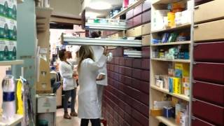Farmacia LORETO GALLO Thumbnail