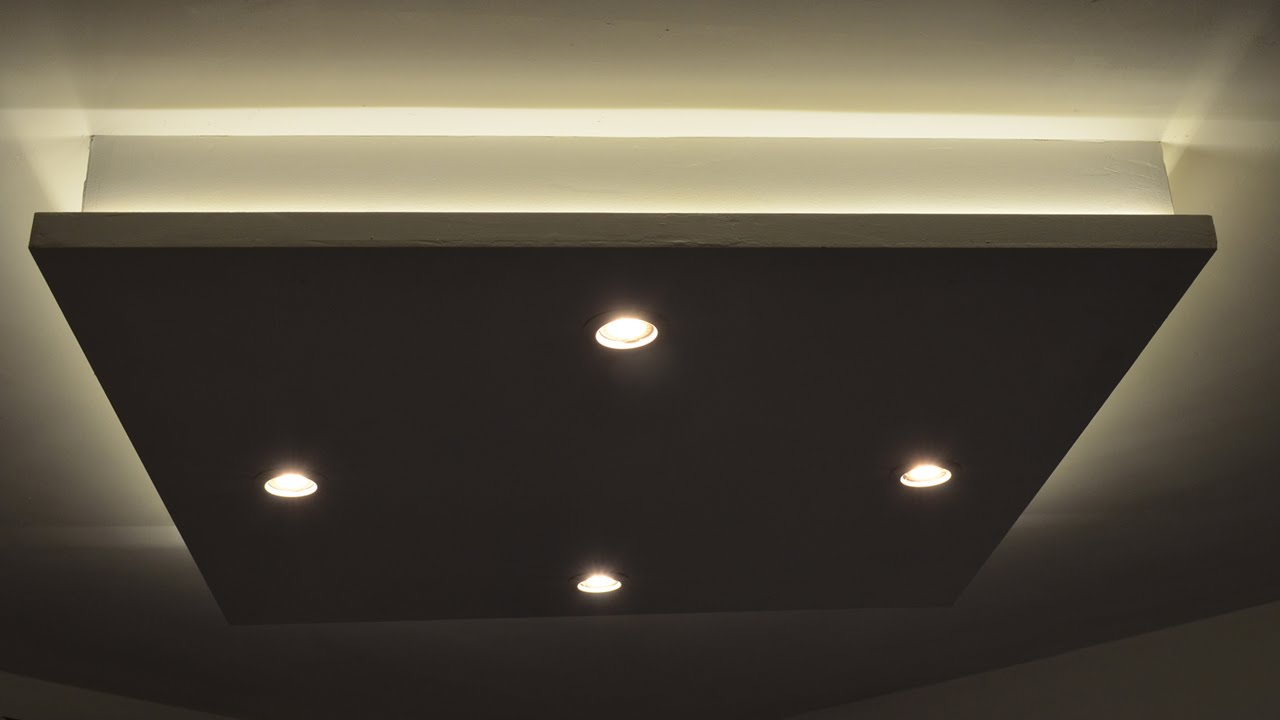 diy ceiling lighting. diy ceiling lighting t