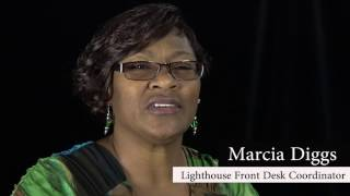 God Restores Marcia's Blood Sugar to Normal After Group Prayer
