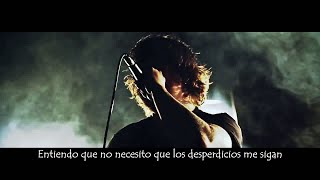 Comeback Kid - Do Yourself A Favor (Video Oficial Sub Español)