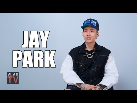 Jay Park on Being First Asian Artist Signed to Roc Nation, Meeting Jay Z (Part 4)
