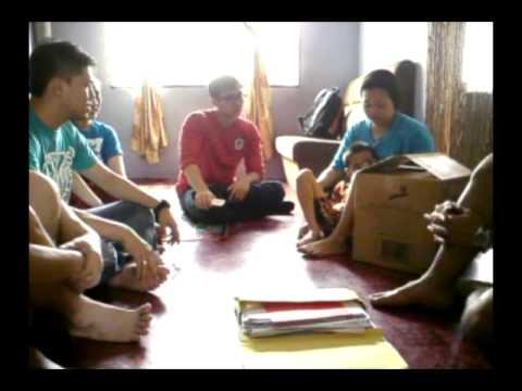 Malaysia Care & AYA Charity Works 21Dec13