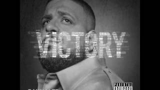 Watch Dj Khaled Bring The Money Out feat Nelly Lil Boosie  Ace Hood video