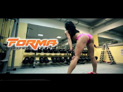 - бесплатное порно видео HD