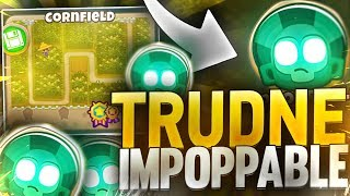 Bloons TD 6 [PL] odc.63 - Trudne Impoppable !