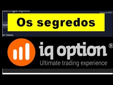 menor taxa bitcoin brasil melhor para negociar opções