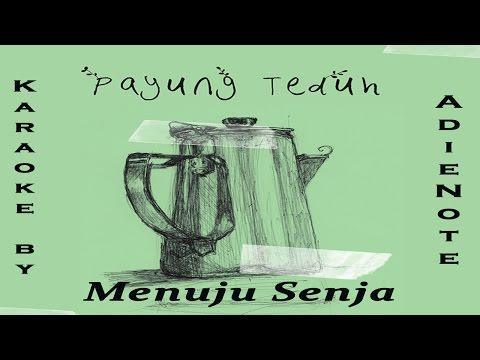 Download Lagu Payung Teduh Menuju Senja Mp3 Mp4 Lirik dan Chord Lengkap | Lagurar