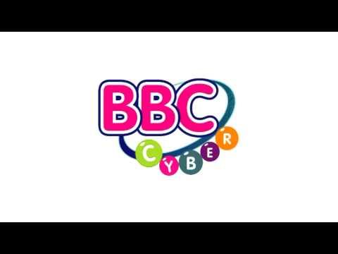 เพลง BBC online