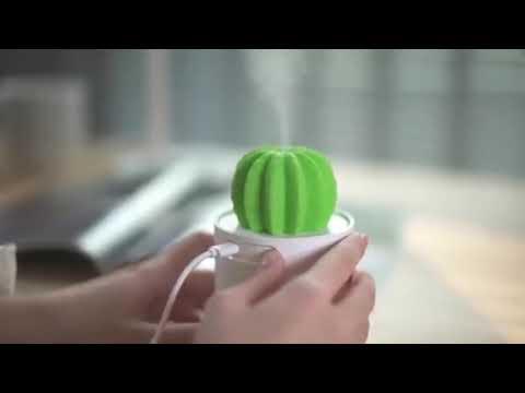vitalityessentials-ultrasonic-usb-cactus-diffuser/humidifier