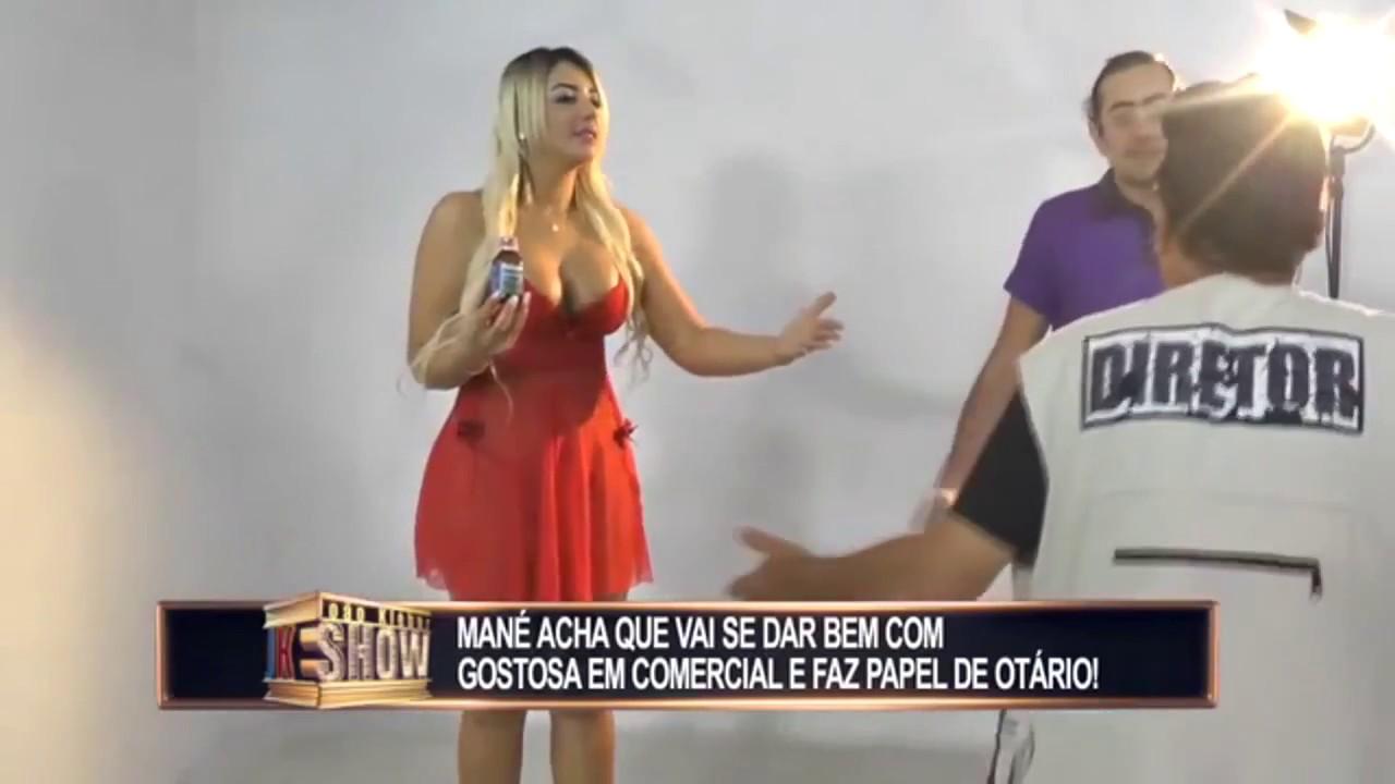 DE JOAO KLEBER BAIXAR VIDEOS PEGADINHAS DO