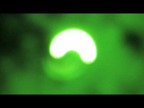 Flat Earth: Solar Eclipse 8/21/17 #3