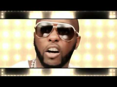 Dirty Dave feat. Gucci Mane - Going Ham (Official Video)